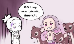 hidan__s_new_friends_by_junochan.jpg